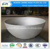 Best Quality Hemisphere Head with Sand Blasting Treatment