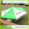 Heavy Duty Easy up Hex Shape Advertising Trade Show Tent