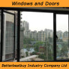 Good Quality Aluminum Window with Reasonable Price