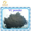 Vanadium Carbide Powder Used in Hard Alloy