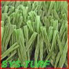 Synthetic Turf for Football Ground with Lower Price