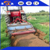 2017 New Style Farm Rotary Cultivating Multifunctional Ridger