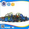 China Professional Manufacturer Children Outdoor Playground (YL-D038)