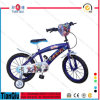 2016 New Style Kids Bicycle, Children Bike for 5-9 Years Old, Kid Bike for Boys