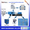 Medical Pipe Fitting Injection Molding Machine
