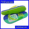 New Arrival Women Flip Flops PE Sandals Youtube