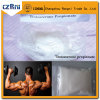 Testosterone Propionate/Androlon (CAS No.: 57-85-2) a Faster Product Effect