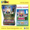 Lucky Award Gambling Slot Machine Game