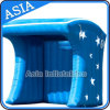 Portable Inflatable Tadeshow Booth for Sale