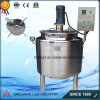 Industrial Liquid Dish Washing Making Machine