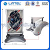 A0 Aluminum Display Sign Outdoor Poster Stand (LT-10G2)