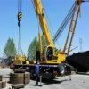 25t Mobile Cranes