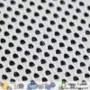 A1697 Polyester Warp Knit Airmesh Fabric