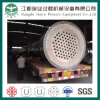 High Temperature Boiler Air Preheater
