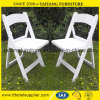 Fashion Modern Foldable Wedding Wimbledon Chair