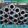 JIS SKD11 Tool Steel Material Alloy Steel Pipe Tube