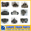 Over 2000 Items Auto Parts for Brake Cylinder