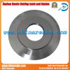 Round Blades for Metal Pipe Cutting Knives