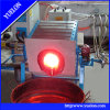 Graphite Crucible Zinc Induction Melting Furnace
