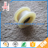 OEM PVC Cable Reel Plastic Thread Spinning Bobbins