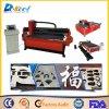 Sheet Metal Plates CNC Plasma Cutter 1325