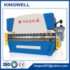 Hydraulic Metal Sheet Plate Bending Machine for Sale