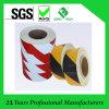 Wearable Warning Jumbo Roll Adhesive Tape