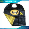 50*75cm Children Halloween Christmas Party Cape (J-NF07F02037)