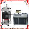 Electric Hydraulic Control Building Material Compression Test Equipment
