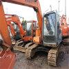 Used Hitachi Cralwer Excavator/Secondhand Walking Digger (EX60-2)