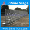 Alu Portable Barriers Stage Concert Barriers