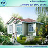 Modular Home for House Market