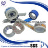 with Many Color Offer Printed Low Noise Cello Tape