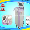 Wholesales Laser Hair Removal Equipment