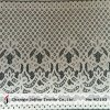 Home Textile Thick Knitting Lace Fabric (M2183)