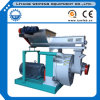 Straw Wood Sawdust Pellet Production Line Supplier