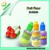 Healthy Cherry E Liquid for E-Cigarette, E-Cig