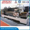 CS6266Bx2000 China Metal Turning Horizontal Lathe Machine