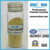Acetamiprid 20% + Pymetrozine 50% Wdg