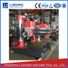 Universal Metal Z3050X16/I Hydraulic Radial Drilling Machine price