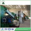 500t Msw Musicipal Soild Waste Sorting Machine in Recycling Industry