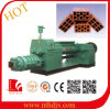 Ecomaquinas Soil Brick Machine Clay Brick Machine (JKB50/45-30)