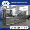 Industrial 300bph 5 Gallon Bottle Water Filling Machine