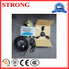 Anemometer for Tower Crane, Wireless Anemometer