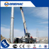 Zoomlion 75 Ton Rough Terrain Crane Rt75