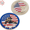 Alibaba USA Marine Corps Challenge Coins Capsules