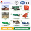 Auto Fired Clay Brick Machine with Competitve Price