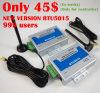 RTU5015 GSM Gate Opener, Remote Gate Opener (New version 999Users)
