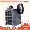 Good Price PE500X750 Small Jaw Crusher with ISO