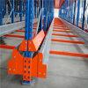 Selective Shuttle Racking System Stacking Racks&Shelves